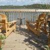 Lucien Lake Fresh Water Spring Fed