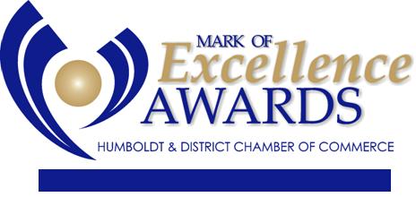 2010-mark-award